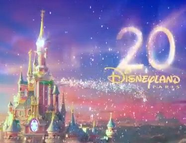 010312123418--Disneyland%20Paris%2020th%20anniversary.jpg
