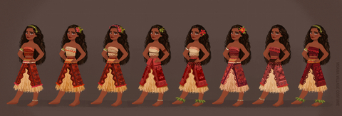 10.moana_village_costume_less.jpg