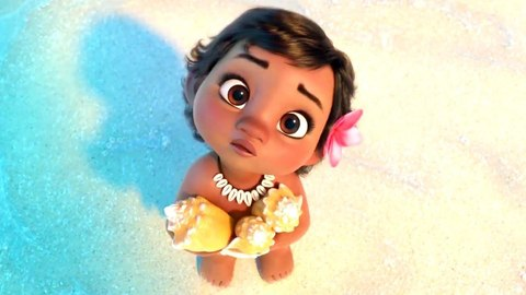 1030461-disney-introduces-baby-moana-new-international-trailer.jpg