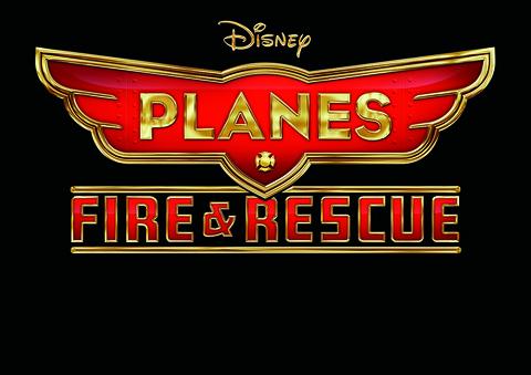 128642C18D_PLA_Fire_Rescue_Logo_v5.0A_simp.jpg