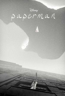 220px-Paperman_%282012%29_poster.jpg