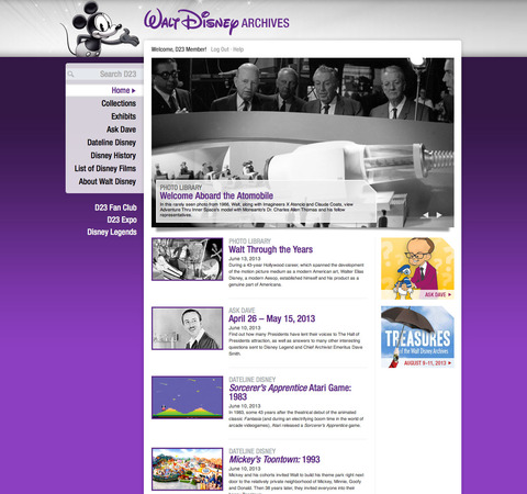 6-Walt-Disney-Archives-Home.jpg
