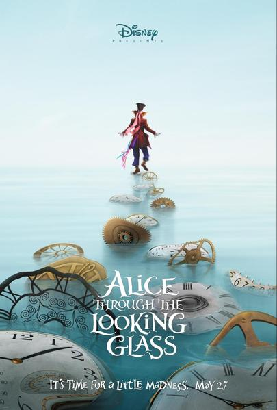 AliceThroughTheLookingGlass55d27d3ce5ba0.jpeg