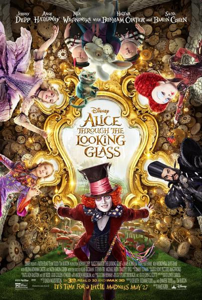 AliceThroughTheLookingGlass56c20221afcf7.jpg