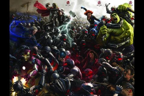 Avengers253dc06ad7f308.jpg