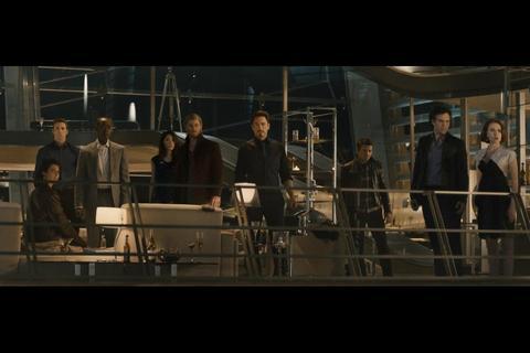 Avengers254a1f470c1ec9.jpg
