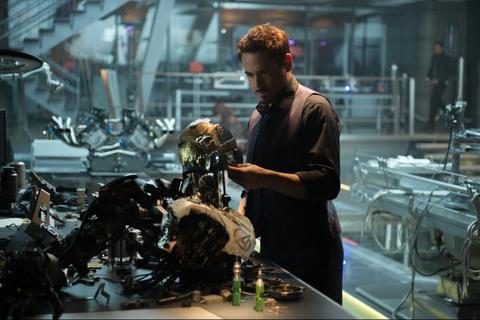 Avengers254d1157bc9e8b.jpg