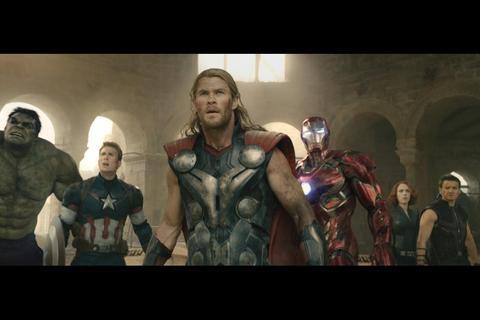 Avengers255353118812fc.jpg