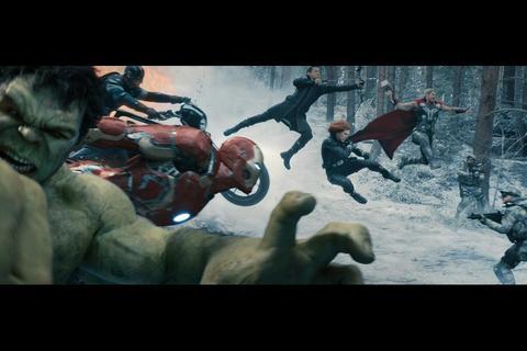 Avengers25535312606103.jpg
