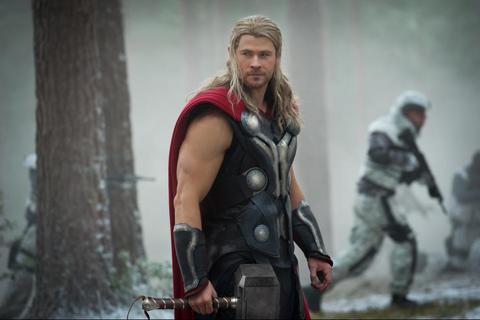 Avengers2553ee010baa9a.jpg