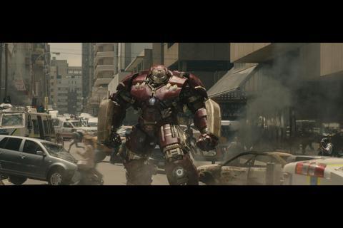 Avengers2553ee012d4e1e.jpg