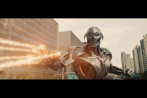 Avengers2553ee03c583f2.jpg