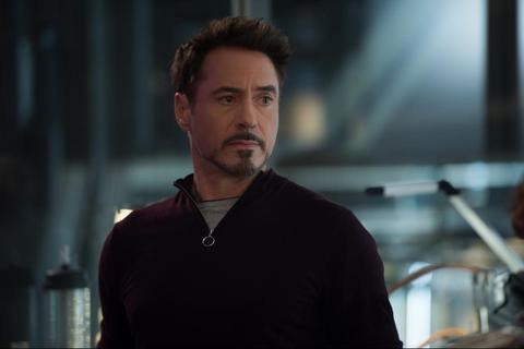 Avengers2553ee06810955.jpg
