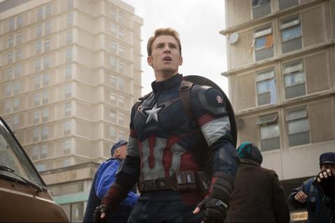 Avengers2553ee0743a7ec.jpg