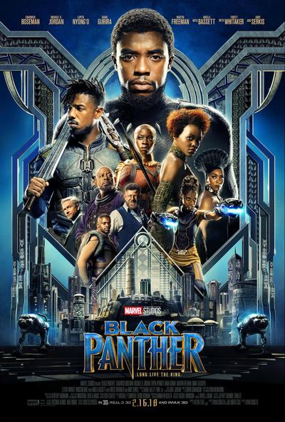 BlackPanther59f24429d2605.jpg