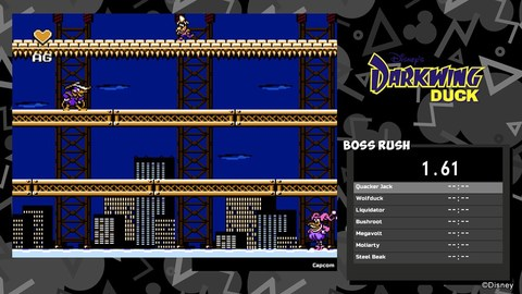 Boss_Rush.jpg