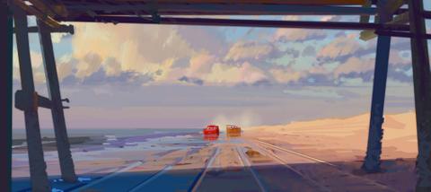 CARS_3_2015.04.16_Beach_Cone.jpg