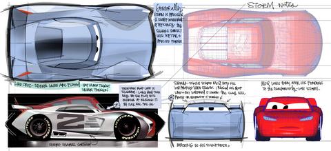 CARS_3_forPub_Storm_Orthos_drawover.jpg