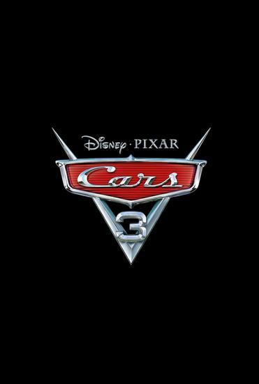 Cars3586e9008eb2d4.jpg