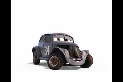 Cars35908ca947d6d4.jpg