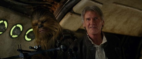 Chewbacca-and-Han-Solo-Star-Wars-The-Force-Awakens.jpg
