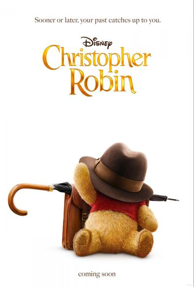 ChristopherRobin5a9d7f11df29c.jpeg