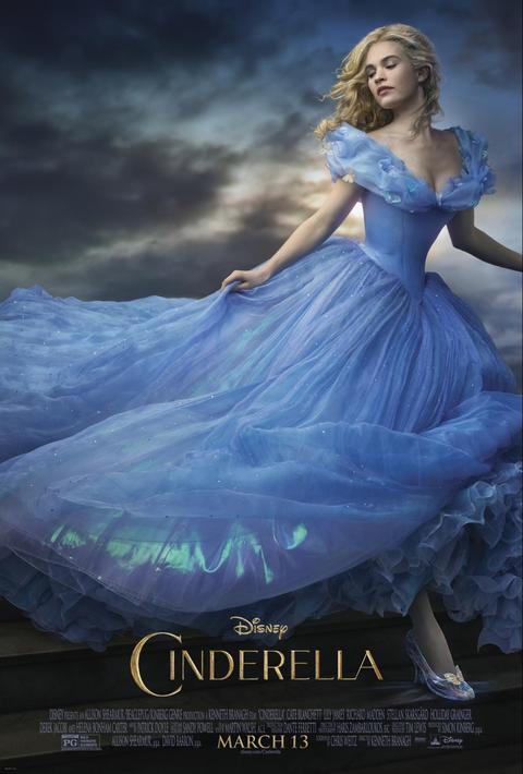 Cinderella546cd33b5fd3e.jpg
