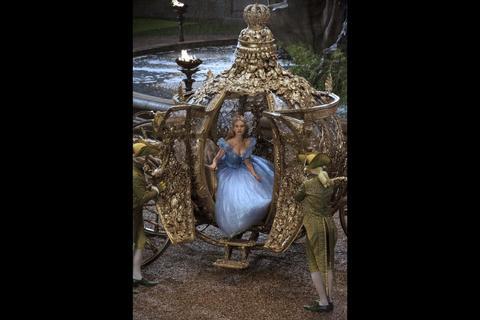 Cinderella546ce7042c07d.jpg