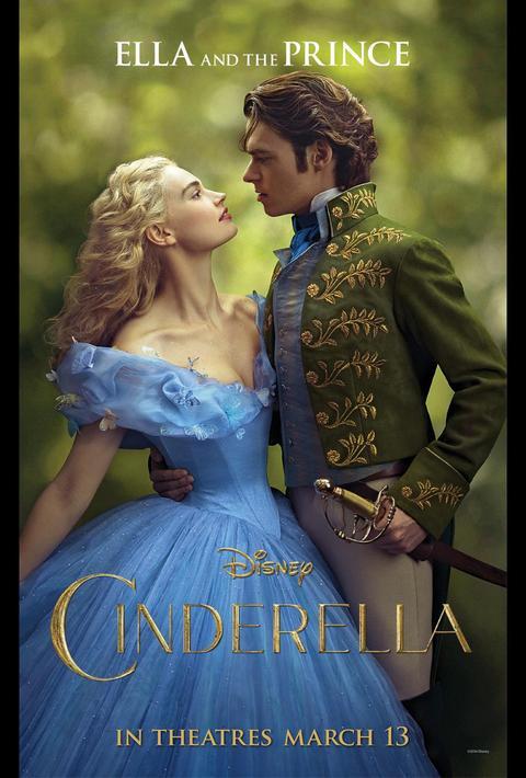 Cinderella547f522bc3043.jpg