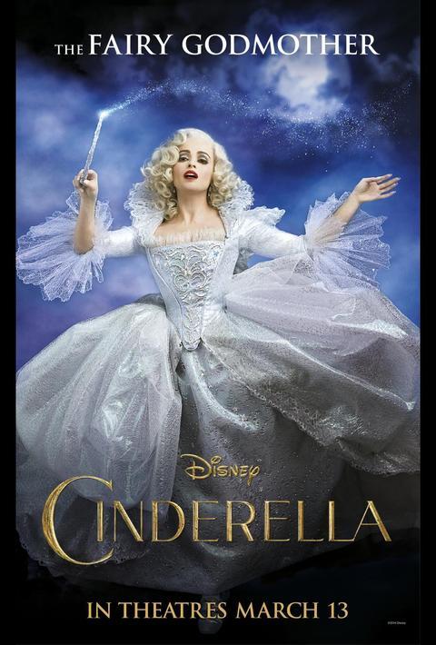 Cinderella547f52444d0ee.jpg