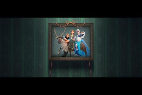 Cinderella54d118e5e3cdf.jpg