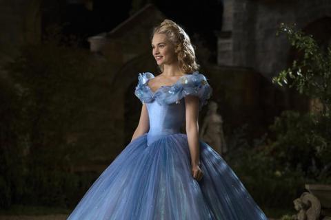 Cinderella54de9bb50809d.jpg