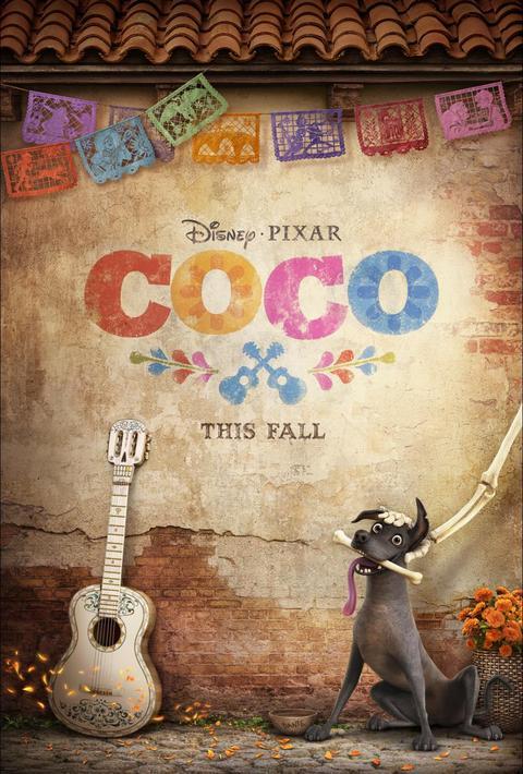 Coco58c2dad6b6880.jpg