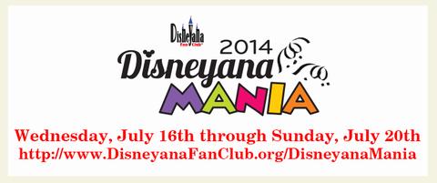 DisneyMania%202014%20Logo3.png