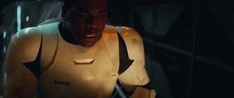 Finn-Star-Wars-The-Force-Awakens.jpg
