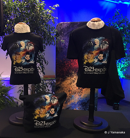 D23 Is Also Planning A New Monthly Video Series Called Know Before You Go Which Will Be Available On Their Social Media Platforms Starting August 23 And