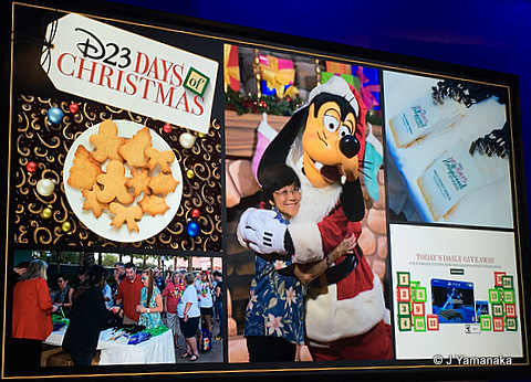 A Preview of What to Expect at the D23 Expo 2019! - AllEars Net