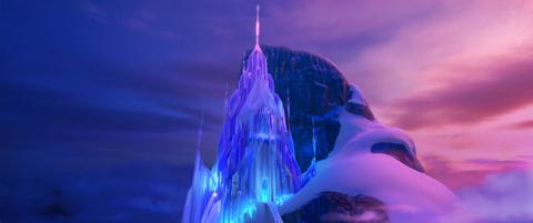 Ice_Palace.jpg