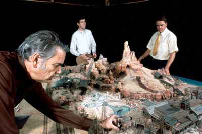 Imagineering%20Adventure_1-001.jpg