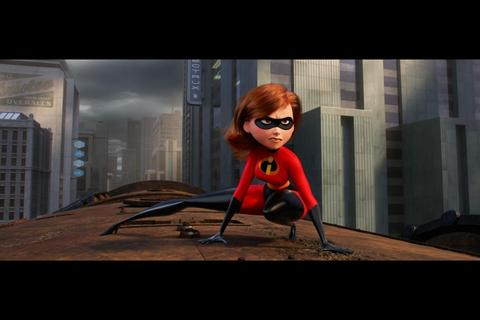 Incredibles25a8bb5ed2c5c5.jpg