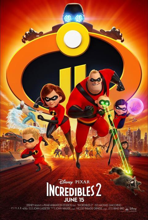 Incredibles25acfd97304947.jpg