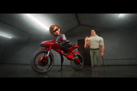 Incredibles25ad0f1e0ed176.jpg