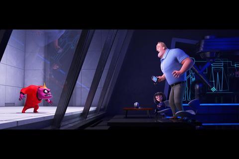 Incredibles25b19b9281904a.jpg