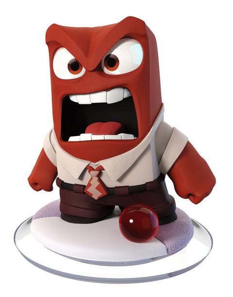 InsideOut_Anger.jpg