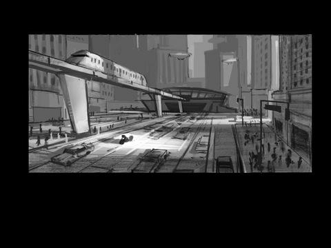 MagLev_TrainStation_Overview_TE_04.07.17_001-001.jpg