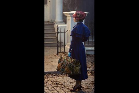 MaryPoppinsReturns58b9cabb3650a.jpg