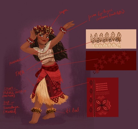 Moana_dance_village_costume_final_prints_working-small.jpg