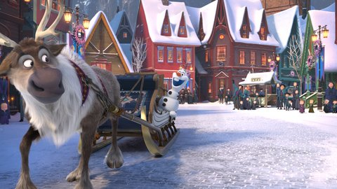 OLAFS-FROZEN-ADVENTURE_FirstLook_RGB-001.jpg