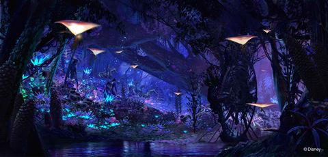 Pandora_2-001.jpg