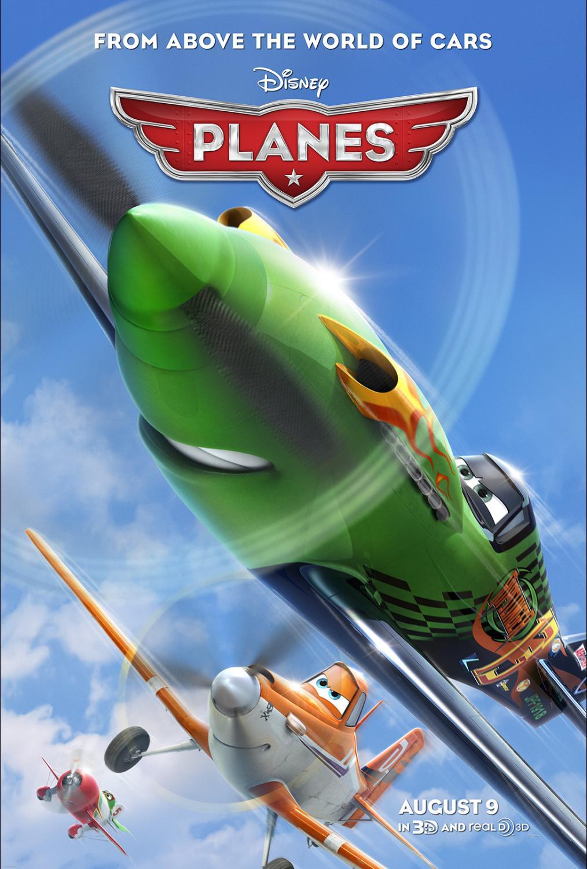 Planes51e6593266f40.jpg